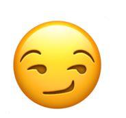 emojis_h__h__